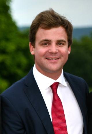 Louis Martin Président SOFIMA