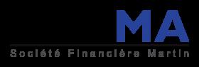 SOFIMA – Société Financière Martin